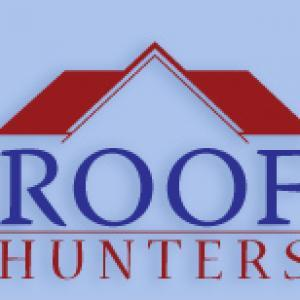 Anderson Roofing 2 ...